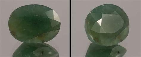 Chroom Chalcedony edelstein gem gemstone mtorolit chrom chalcedony