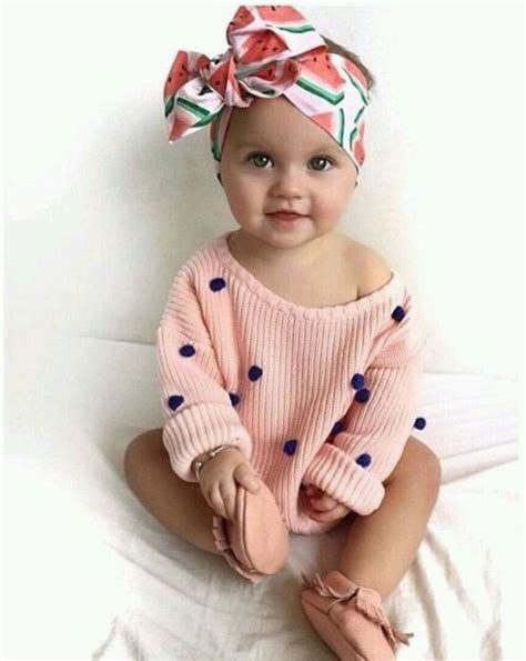 7 Sweet Dresses For Your Baby by Best 25 Babies Fashion Ideas On Baby Boy