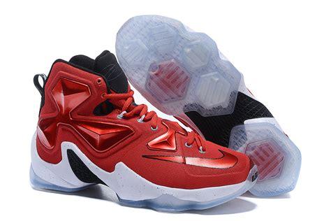 Sepatu Basket Nike Lebron12 Low Black Green Lebronjames Sneakers purple green mens nike lebron 12 low shoes