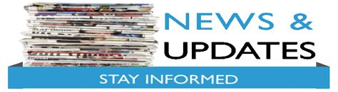 News And Updates by News And Updates Rheumatology