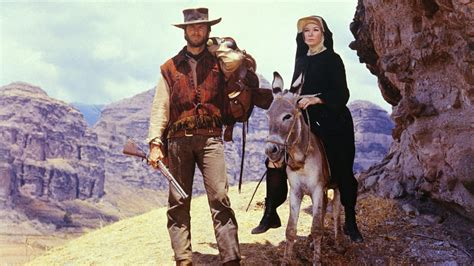 cowboy film best all clint eastwood westerns the best western movies for