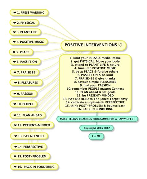 positive psychology for your s journey the way to true and lasting happiness books 8 best the s journey resources images on