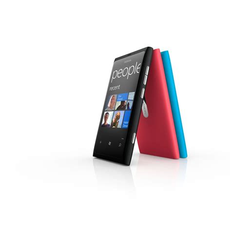 nokia lumia 800 mobile mobile review nokia lumia 800
