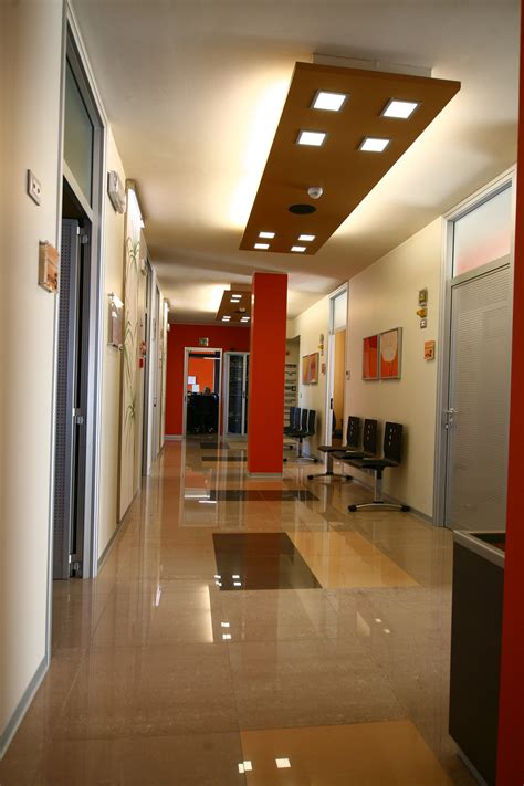 casa di cura xxiii centro medico specialistico casa di cura xxiii