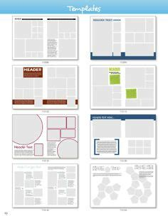 yearbook layout software elementary yearbook page ideas google search yearbook