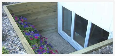 egress window cost home window replacement cost cost to