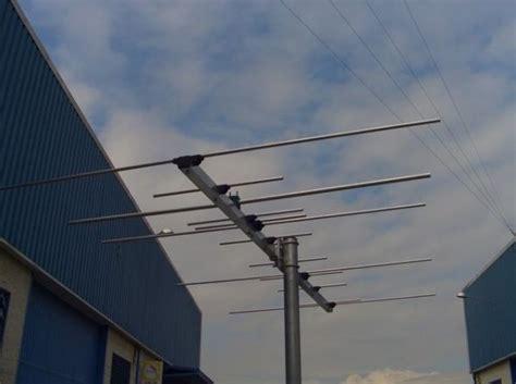 yagi directional antennas   cm  eantenna