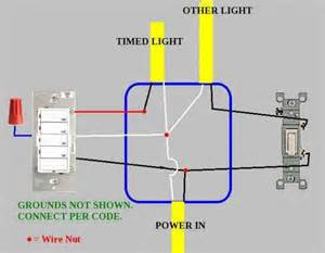 wiring a motion detector a free printable wiring diagrams
