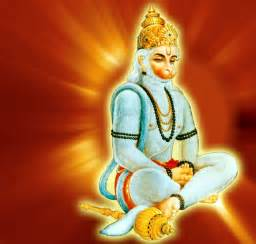 January calendar hindu god january calendar template 2016