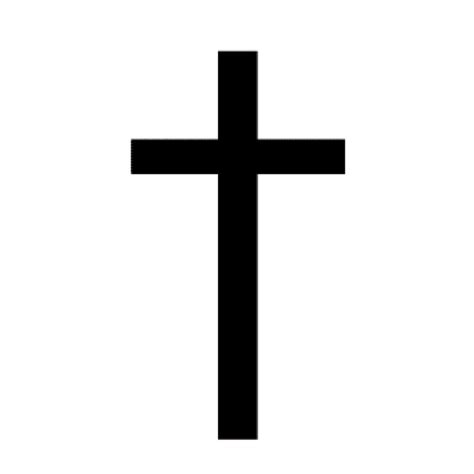 simple cross tattoo on back 9 cross designs ideas stuff