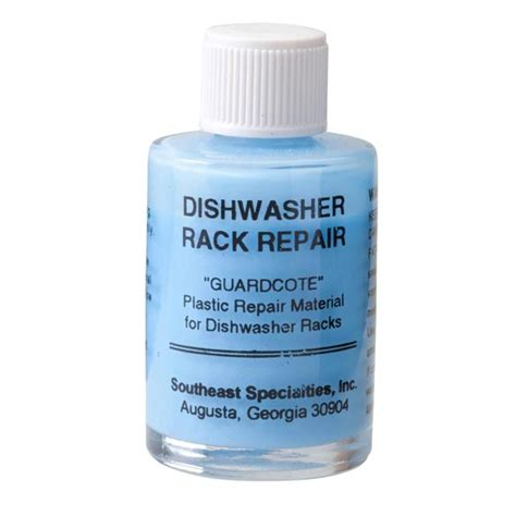 Dishwasher Rack Repair by Dishwasher Rack Repair Dishwasher Rack Repair Paint