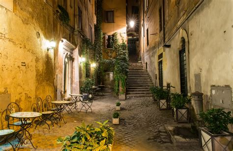 best free things to do in rome top 10 best free things to do in rome like a local guide