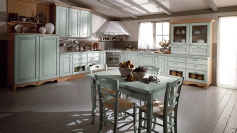 arredamenti salerno arredamenti e idee per la casa arredamenti e forniture