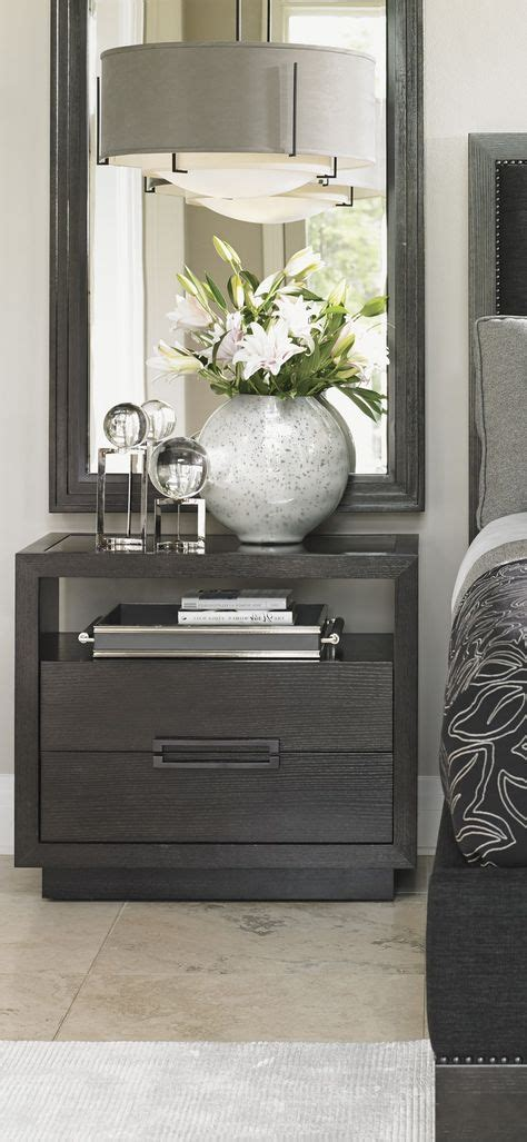 night stand ideas 1000 images about nightstands ideas on pinterest master