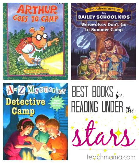 scholastic picture books best books for reading the scholastic summer