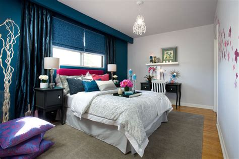 and blue bedroom ideas bedroom decorating ideas in blue home pleasant