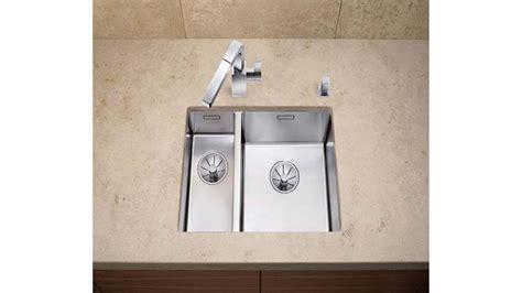 lavello cucina sottotop lavelli cucina guida alla scelta