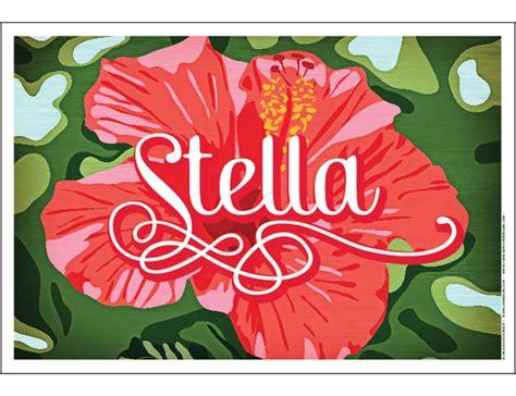 Poster Design Name   vintage poster design by jenn david design
