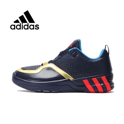 adidas shoes basketball adidas shoes 2016 basketball adidastrainersuk ru