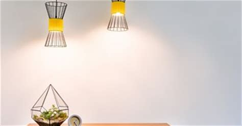 cost to install bathroom light fixture 2018 cost to install light fixture pendant recessed