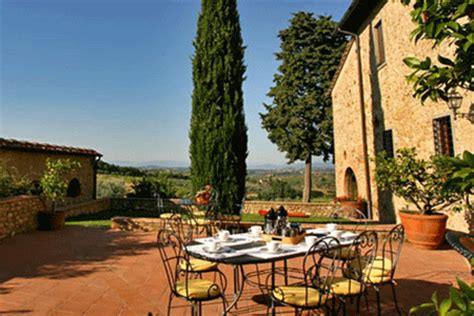 tuscan backyard fine italian patio design ideas patio design 142
