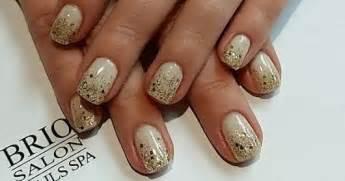 brio salon nails brio salon nails spa google