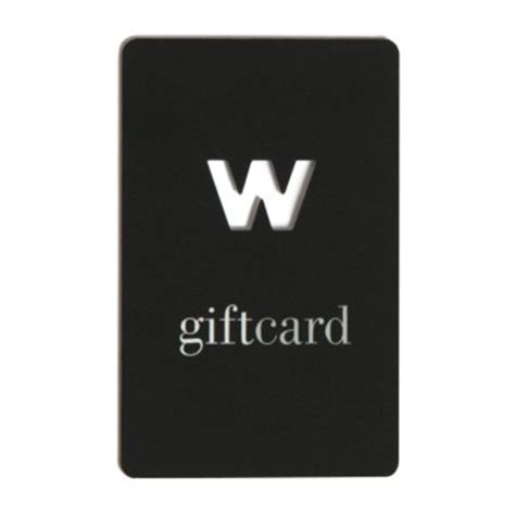 buy gifts cards online at woolworths woolworths co za - Buy Woolworths Gift Card Online