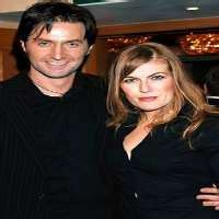 annabel capper richard armitage richard armitage birthday real name family age weight