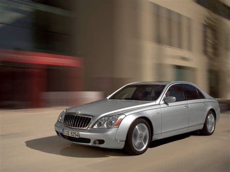 how make cars 2010 maybach 57 engine control maybach 57 spezial w240 specs 2006 2007 2008 2009 2010 2011 2012 autoevolution