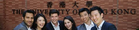 Hku Mba Fee by Hku Mba Part Time Mba Admissions Apply Now