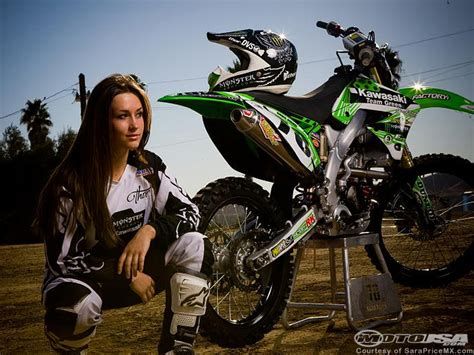 girls motocross 301 moved permanently
