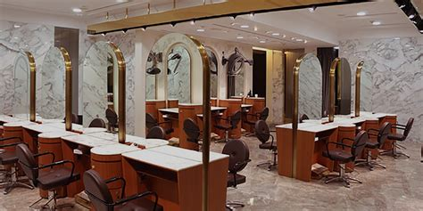 allures best chicago salons for 50 makeover best photos salons gallery lalawgroup us lalawgroup us