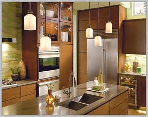 Light Fixtures Over Kitchen Island kitchen island lighting kitchen light fixtures housekitchen island