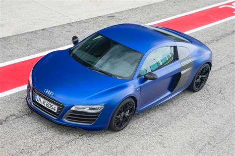 Audi R8 Pics by Audi R8 Picture 161582 Audi Photo Gallery Carsbase