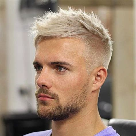 women hairstyles for crown and forehead hairline balding 25 men s haircuts women love men s haircuts women s and