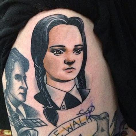 family tattoo tumblr family
