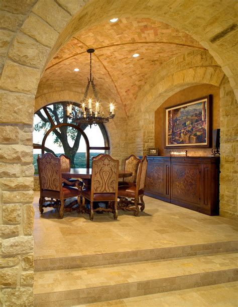 tuscan style home interiors interiors of mediterranean tuscan interior design staircase mediterranean with