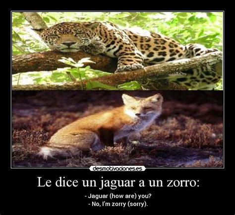 imagenes jaguar you im 225 genes y carteles de jaguar pag 5 desmotivaciones