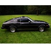 Toyota Celica And Voitures On Pinterest