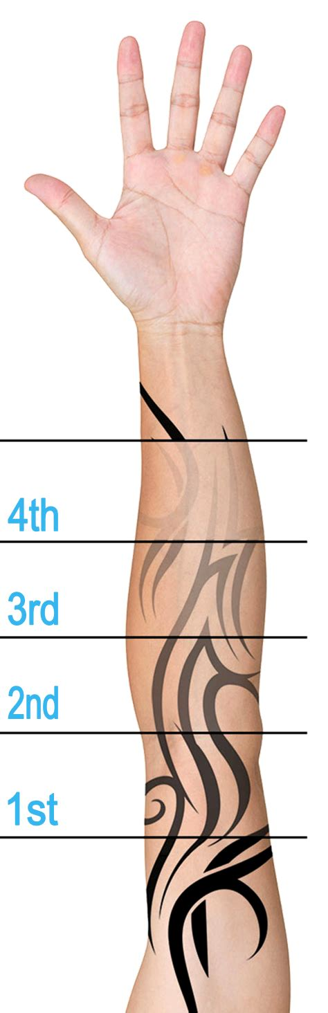tattoo removal discount laser removal hair removal more in plymouth