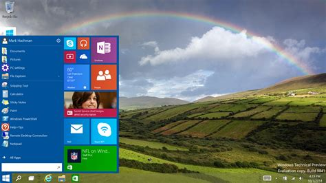 live wallpaper for windows 10 pc desktop live wallpaper windows 10 wallpapersafari