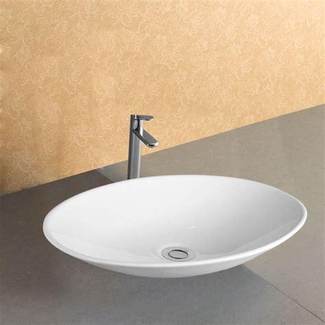 portable bathroom sink wholesaler portable bathroom sink portable bathroom sink