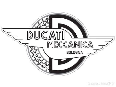 Kaos 748 Desmo Logo 1 ducati meccanica logo search m900 900ss project