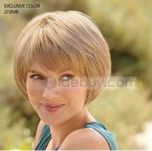 hairstyles for plus size 55 plus size bob haircuts custom cute bob hairstyle short