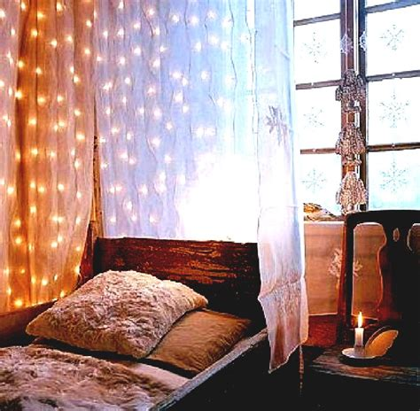 Home Decorators Curtains Traditional Cozy Rustic Master Bedroom Decorating Ideas Greenvirals Style