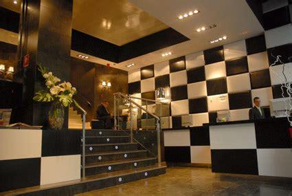 hotel husa mirador de chamart 237 n madrid espa 241 a