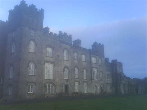 dunsany castle  demesne wikipedia