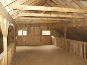 Barn Loft Plans Pole Barn Loft Designs Joy Studio Design Gallery Best
