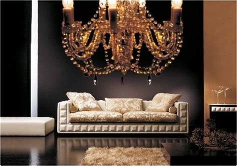 formerin divani e complementi d arredo ascom pesaro