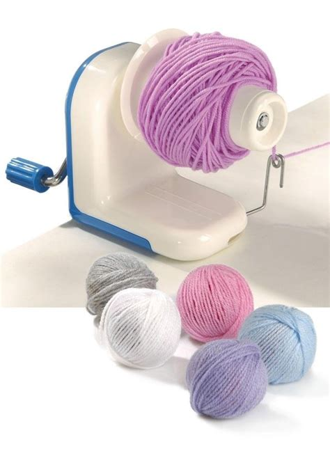 knitting winder 183 best images about spinning 2 on the thread